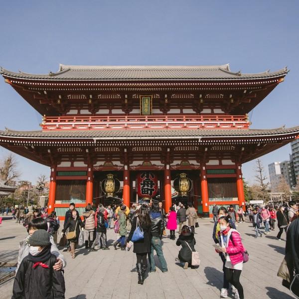 japan_2014-15
