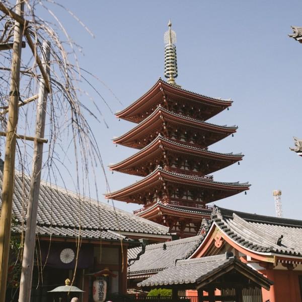 japan_2014-16