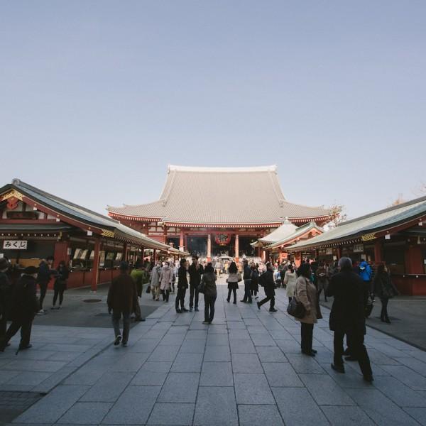 japan_2014-20