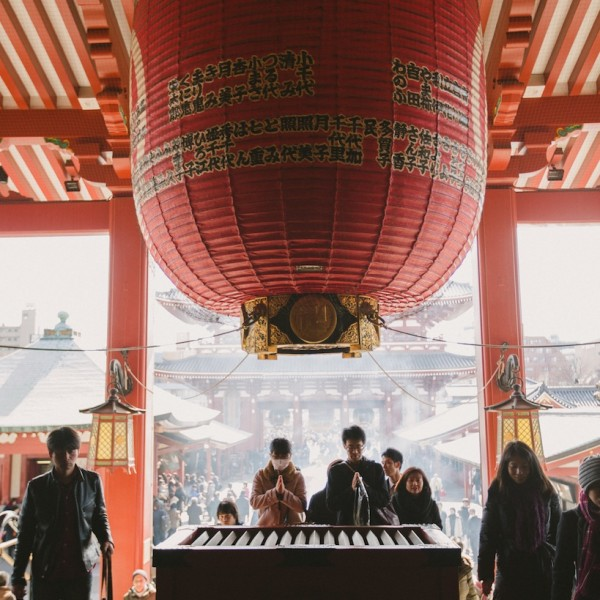 japan_2014-22
