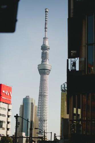 japan_2014-35