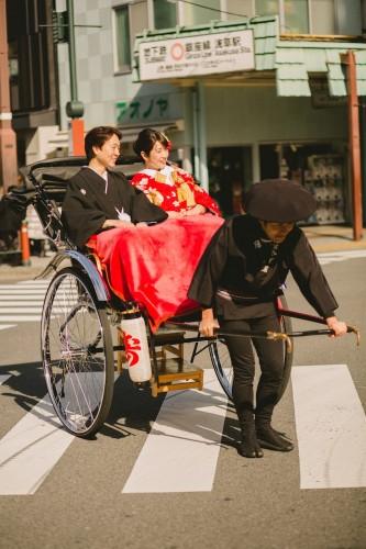 japan_2014-37