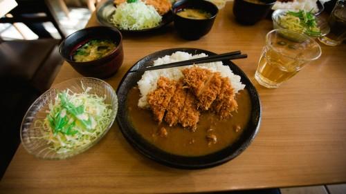 japan_2014-56