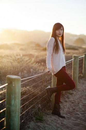 mariel_crissyLR-6